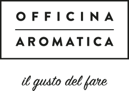 Officina Aromatica Logo